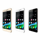Ding Ding 4.5Inch 3G Smartphone Mobile Phone For Android Dual Sim Dual StandbyYR