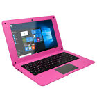 "Cheap 10.1"" Window10 Laptop,powered By Intel Atom 4,quad Core,32gb Rom,hdmi,wifi"