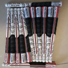 13x Golf Grips MCC Plus 4 AND ALIGN 2 Types Grips STANDARD and Midsize