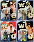 WWE Mattel Single Retro Figures Series 3, 4, 5, 6, 7, 8 and 9 - YOU PICK!