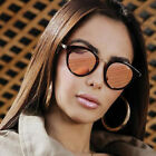 QUAY AUSTRALIA X NABILLA Gotta Run Sunglasses + Blue Light HEV Glasses (SALE)