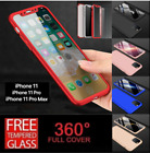 StoreInventory360 hybrid shockproof case cover for iphone 7 8 x xs xr samsung s8 s9 s10 plus
