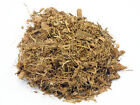 Bulk - Trade pack - Coconut husk chips - for use as Border Mulch and much more.