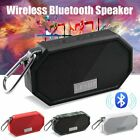 Bluetooth Wireless Speaker Portable SUPER BASS Sound For Smartphone Tablet US