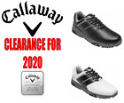 Callaway Mens Chev Mission Golf Shoes **VARIOUS SIZES & COLOURS AVAILABLE**