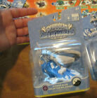Skylanders Superchargers Figures Character Vehicles NEW BUY FOUR GET ONE FREE