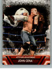 2017 Topps Then Now Forever Finishers & Signatures Inserts WWE Singles You Pick