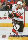 2017-18 Upper Deck Canvas Hockey Card Singles You Pick Complete Your SetIce Hockey Cards - 216