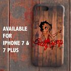 betty boop for iPhone Case XS MAX XR etc $26.02 CAD on eBay