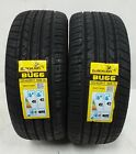 new 225 45 17 225/45r17 2254517 lanvigator new cheap high end tyres! must go!