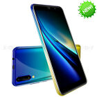 "6.0"" Xgody 16gb Android 9.0 Unlocked Mobile Phone Dual Sim 4core Smartphone Gps"