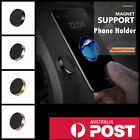 Universal Magnetic Magnet Dashboard Mobile Phone Holder Dash Car Mount Stand