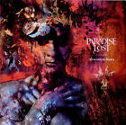 Draconian Times by Paradise Lost (CD, Jan-1996, Relativity (Label))