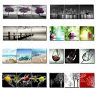 Canvas Wall Art Print Picture Painting Home Decor Landscape Sea Abstract Photos
