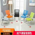 Modern Designe Chairs Chair Office Leather Office Chair Ergonomic Computer
