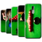 STUFF4 Gel/TPU Case/Cover for Nokia 3.2 2019/Snooker $10.9 AUD on eBay