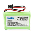 Kastar Ni-MH Battery Replace for Uniden TRU9360 TRU93602 TRU-9360 TRU-9360-2