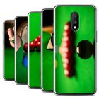 STUFF4 Gel/TPU Case/Cover for OnePlus 7/Snooker $10.9 AUD on eBay