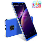 2020 Xgody Android Unlocked Mobile Phone 16gb Smartphone Dual Sim Quad Core Gps