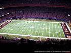 2 Houston Texans New Orleans Saints MNF Tickets 9/9 Terrace Sideline Superdome on eBay
