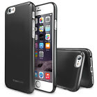 For Apple iPhone 6 | Ringke [SLIM] Protective Premium Hard Back Cover Case
