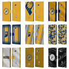 OFFICIAL NBA INDIANA PACERS LEATHER BOOK WALLET CASE FOR HTC PHONES 1 on eBay