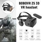 Virtual Reality Google Daydream View 3D VR Headset  BOBOVR Z5 Remote Controller