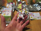 TOKIDOKI UNICORNO MERMICORNO VINYL FIGURE BLIND BOX COMPLETE YOUR COLLECTION