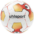 Uhlsport light Fussball Tri Concept Gr.5 10er Set Ballpaket Fussball Jugend