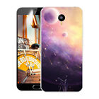 Soft TPU Case for Meizu M3 M2 M5S Mini Note Meilan M6T 16X U20 Pro 6 Cover Star