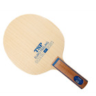 TSP Euro Feeling OFF- Table Tennis & PingPong Blade, Authentic, Pick Handle Type