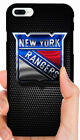 NEW YORK RANGERS FLAG PHONE CASE FOR iPHONE 11 XS MAX XR X 8 7 PLUS 6S PLUS 5 5C $14.88 USD on eBay