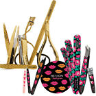 Revlon Cosmetic Makeup Face, Hair Removal, Nail Tools - Choose Your Style!