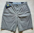 """Polo Ralph Lauren Men's Chino Shorts Stretch Classic Fit 9"""" 30 32 33 34 36 42"""