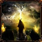 Craving - By The Storm [CD]