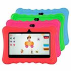 "XGODY Kids Tablet PC 7"" HD Android Quad Core 16GB Dual Camera Wifi For Children"