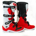 Alpinestars Tech 5 Motocross Motorcycle Off Road Boots | Closeout Special Offer