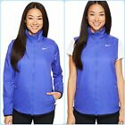 Nike GOLF 2 in 1 Majors Flight Convertible water-repellent Jacket Size S XL