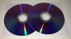 Recovery Disks Asus U56E Series Laptop Win7HPx64 2DVD