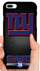 NEW YORK GIANTS PHONE CASE FOR iPHONE XS MAX XR X 8 7 PLUS 6S 6 PLUS 5 5S SE 5C $16.88 USD on eBay