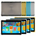"XGODY 10"" inch Android 7.0 1 16GB Tablet PC GPS 3G Wifi Phablet IPS HD Screen US"