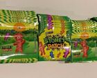 NEW Stoney Patch Edible Candy Resealable Packaging 10-1000 Count Available