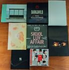 Kyпить BTS Album [No photocard] US Seller на еВаy.соm