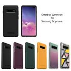 OtterBox Symmetry Series Case for Samsung Galaxy S8+ Plus -  Free Shipping!