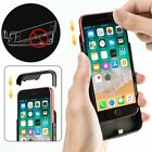 10000mAh Magnetic Charger Case Battery Charger Cover For iPhone 6 6S 7 8 Plus