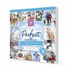 Hunkydory Christmas Themed Picture Perfect 8