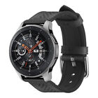 Galaxy Watch (46mm) | Spigen®[Retro Fit] Slim Modern Watch Band