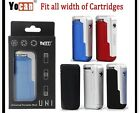100% AUTHENTIC YOCAN UNI 510 BATTERY - US SELLER SAME DAY SHIP