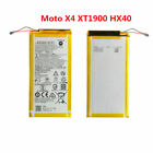 Battery For Motorola Moto X Pure Edition FX30/ X4 Xt1900/ Z2 Force /Z2 Play US
