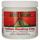 Aztec Secret Indian Healing Clay Deep Pore Cleansing, 1 lb $15.38 CAD on eBay
